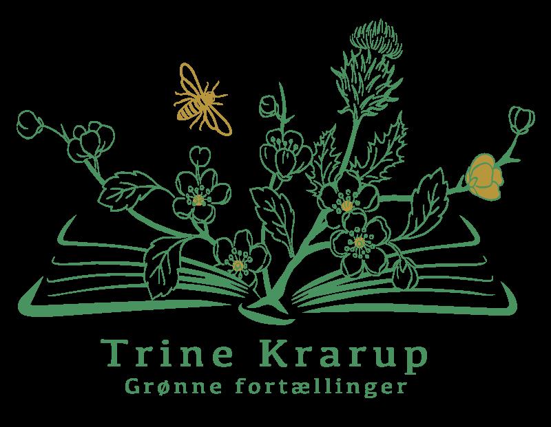 TrineKrarup.com